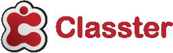 classter-horizontal-logo
