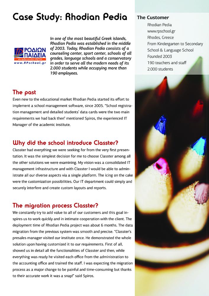 case-study-rhodian-pedia_cover