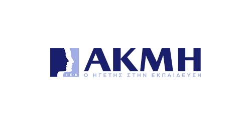Classter Akmi client