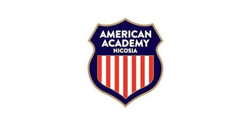 Classter American Academy Nicosia Client