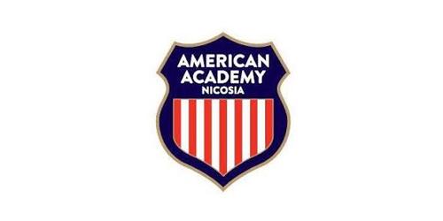 Classter American Academy Nicosia Client