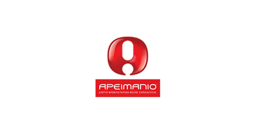 Classter Areimanio client