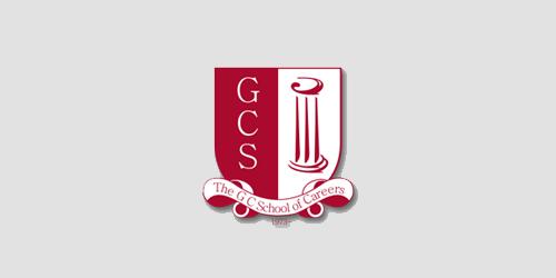 Classter GCS client