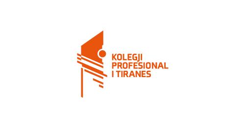 Classter Kolegji Proefesional Tiranes Client