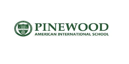 pinewood classter