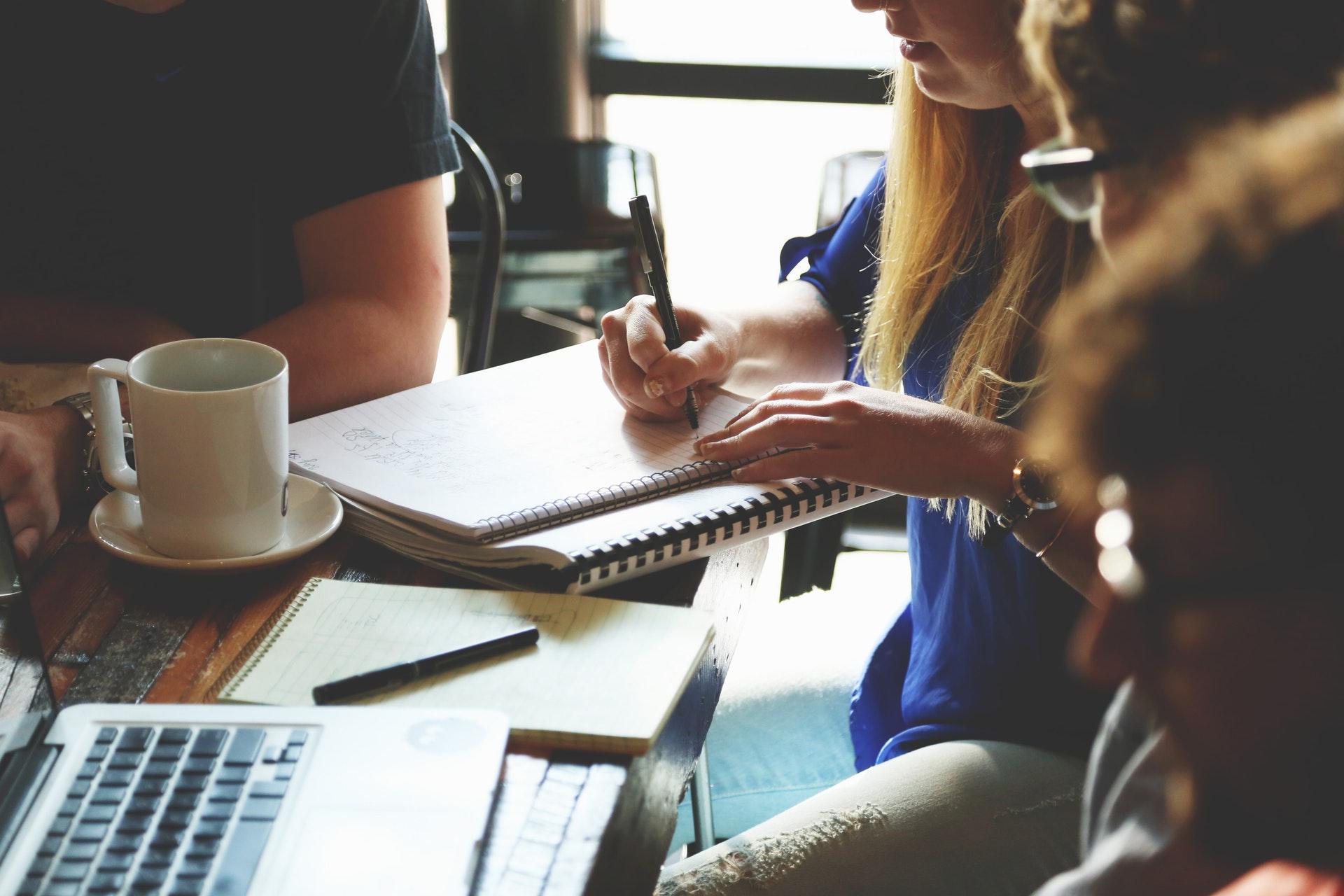 School Management Systems Λογισμικό για Φροντιστήρια