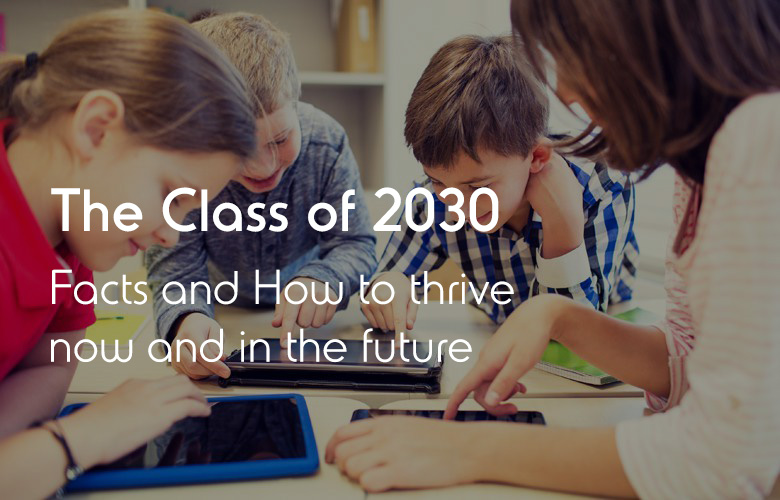 classter class of 2030 facts