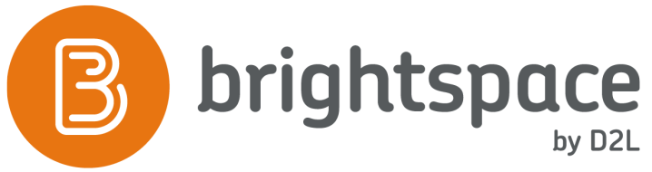 classter brightspace