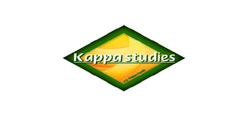 kapa studies classter