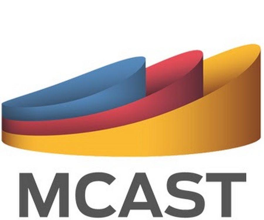 mcast