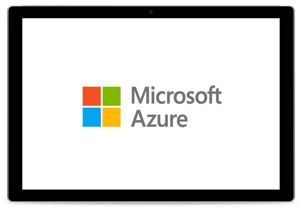 Secure Solution – Cloud, Hybrid or On-premises