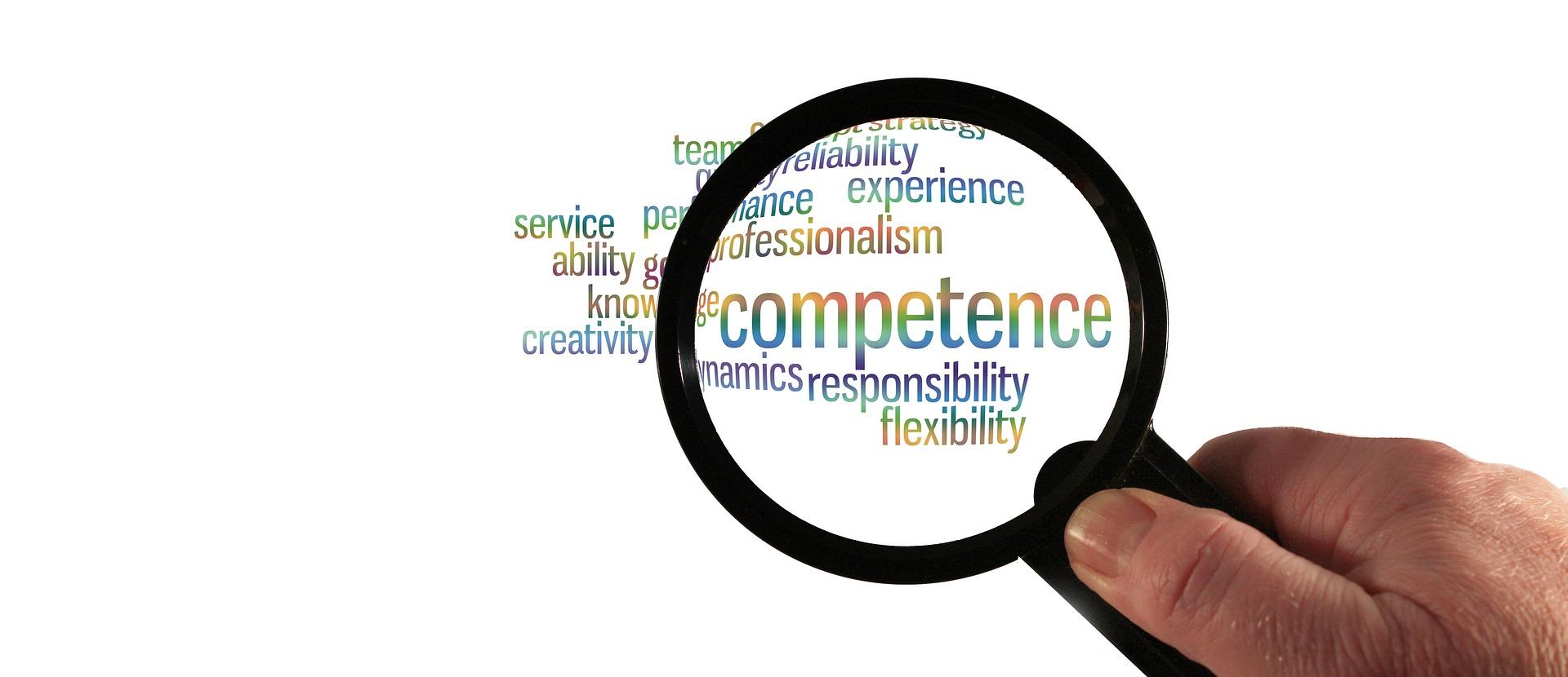 improve-professionalism