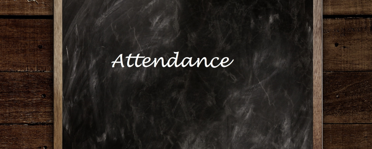 Classter Student Attendance System