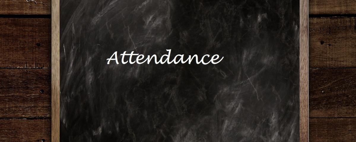 attendance_