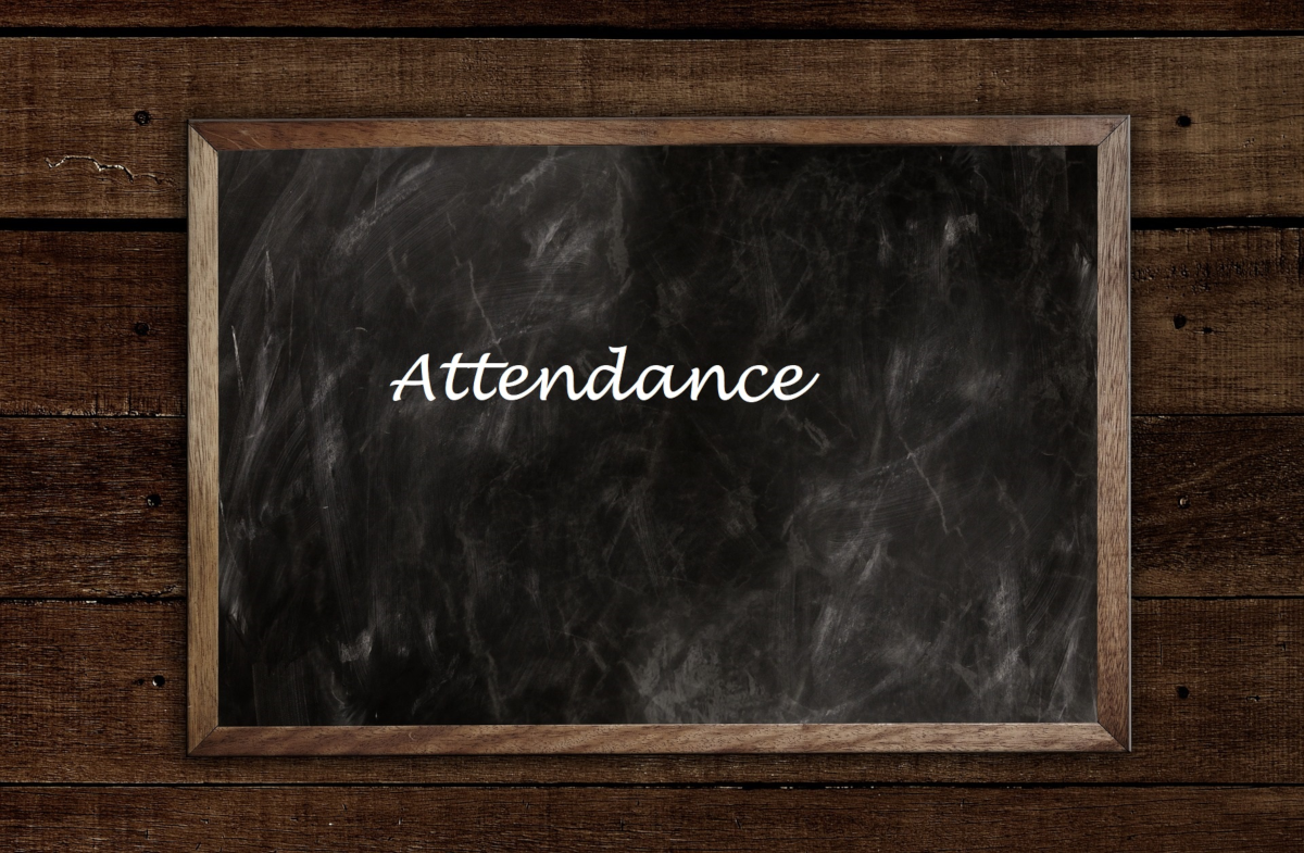 Classter Student Attendance System