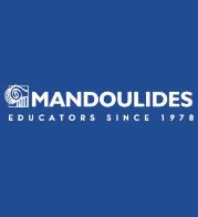 mandoulides