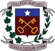 college mathieu