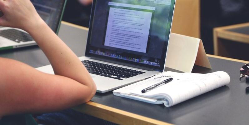 4 tips digital admissions management