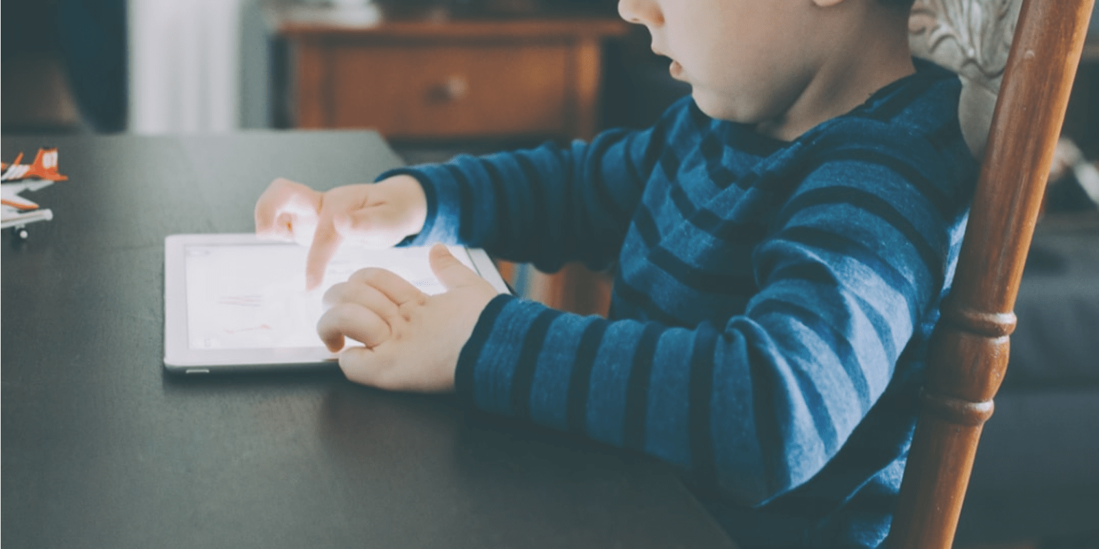 Educational Technology 2030