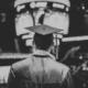 sims_alumni