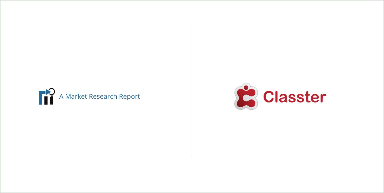 Market report Classter leader