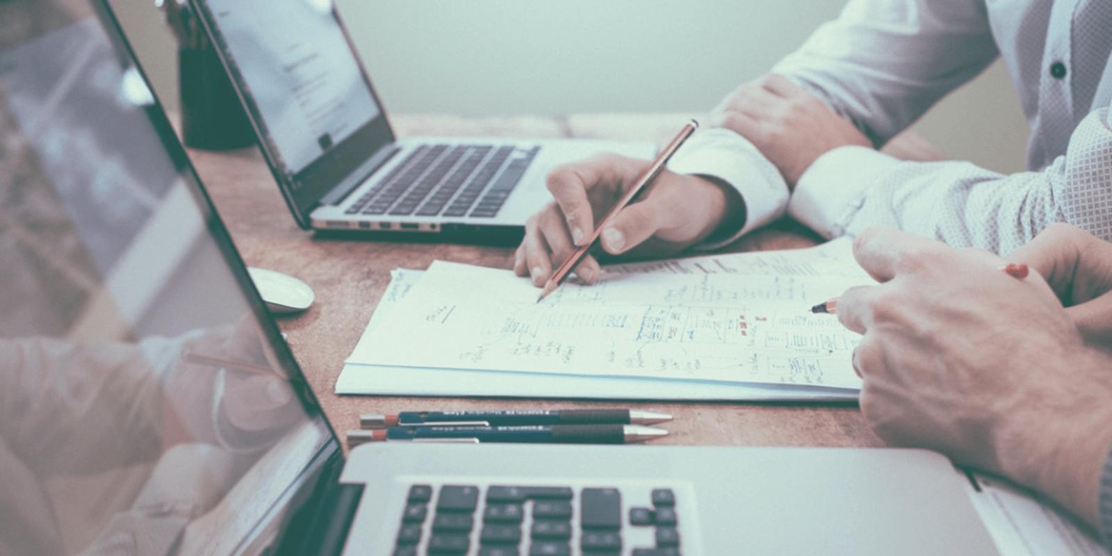 sis-accounting-software-min