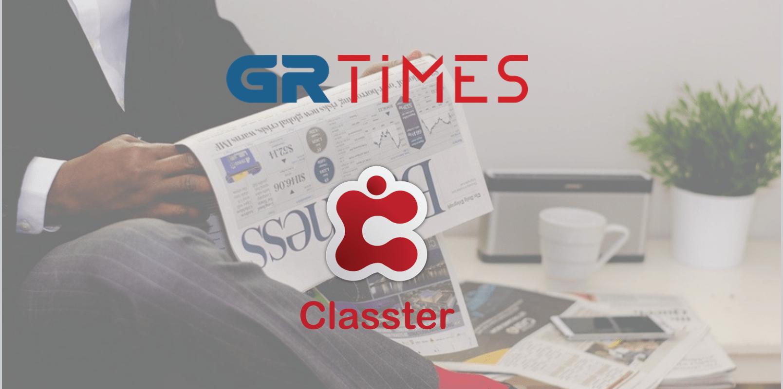 grtimes article-min