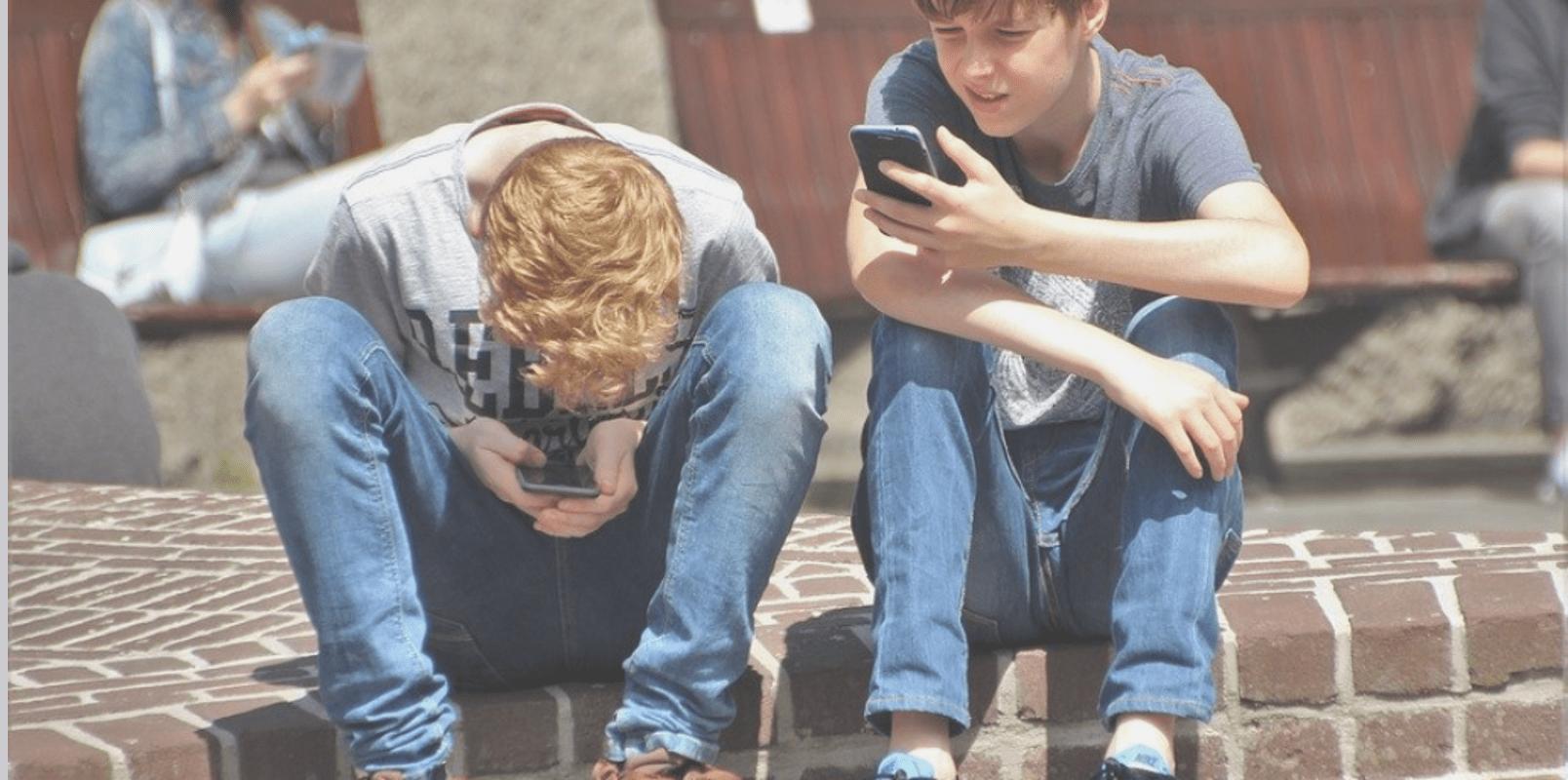 Mobile Apps Student Information System
