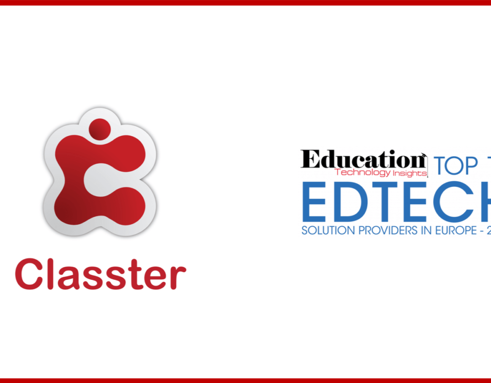 Top 10 EdTech Solution Providers