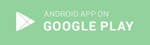 classter android app