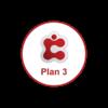 classter-plan3-600
