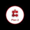 classter-plan2-600