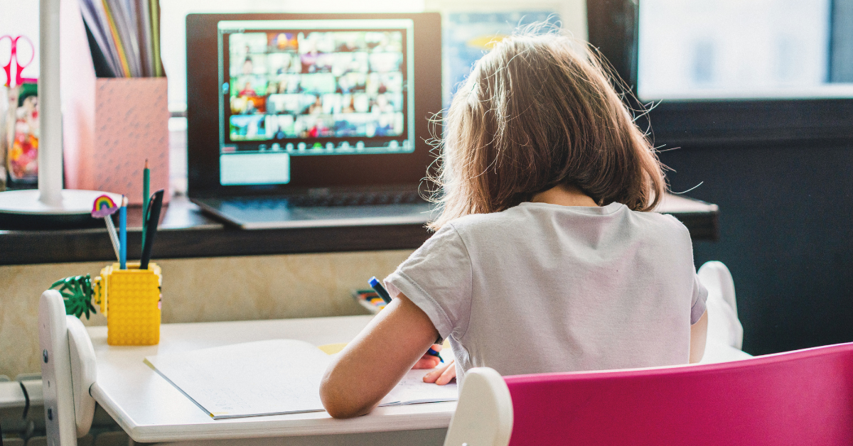 3+3 Best Practices To Accelerate Distance Learning In 2021